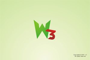 w3-6 by shahjee2