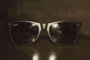 Hipster wallpaper by LS-Coloringlife