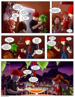Fine as Hell Page 3 by Ritualist