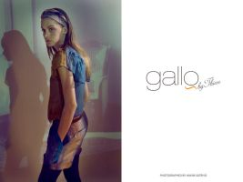 gallo preview by ClaSsyX