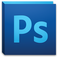 Photoshop CS4 portable NO ES MIO by AloFashionGirl