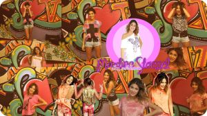 Collage Violetta By Girleditions (19) by TutosGirlEditons