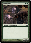 Magic: the Gathering, ESO Style - Vanity Pets by Whisper292