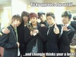 teen top macro by TwisterWithEunHae