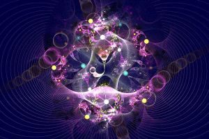 Unitized Field Theory by fractalyst