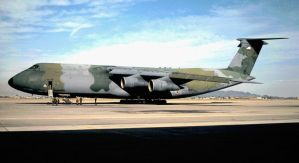 FY69 Empire State C-5A by F16CrewChief
