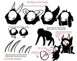 OUTDATED Reek Reference Sheet by Skullz-adopts