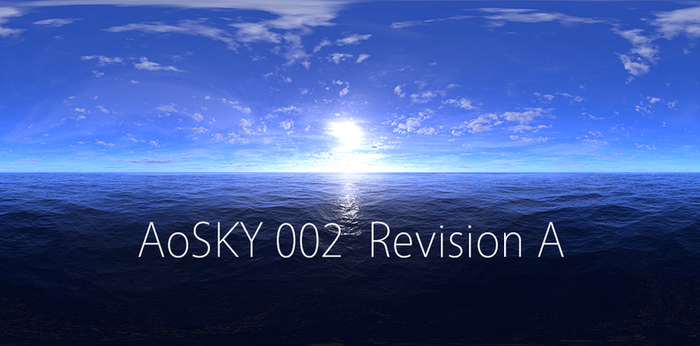 MMD SkyDOME 002 DOWNLOAD by PUUIP
