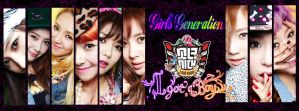 I GOT A BOY 01 by Guon--22