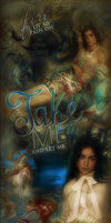 Take me by CandyCocaine14