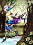 Odin sphere by Remontant