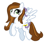 [REQUEST] Angelic Harmony by Salacberry