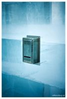 The Ice Hotel by PvP
