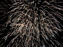 Fireworks 3 by TimberClipse