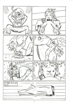Page 7 (You Don't Know Jack) by Salvadorio