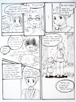 It's a Baby page 32 by alpha-Ikaros