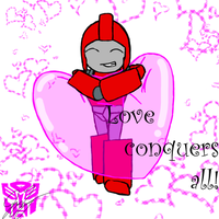V-Day TF Card - 3 by TaintedTamer