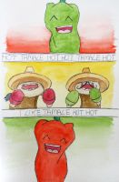 Hot Tamale Hot Hot by Alta13