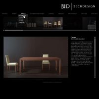 Client: Bechdesign home by umaniac