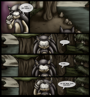 TMOM Issue 2 page 33 by Gigi-D