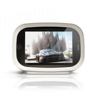 Creative MINI TV For iPhone by tracylopez