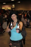 CCEE 2014 172 by Athane