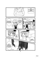 new year at SDM page 3 by pengguchan