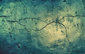 Crackle Wallpaper by colleenchiquita