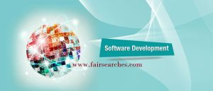 Software Development Services in Delhi by Fairsearches3