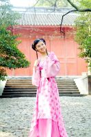 chinese dynasty's girl 1 by angelcurioso