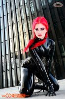 wind by SYNTHPROJECT