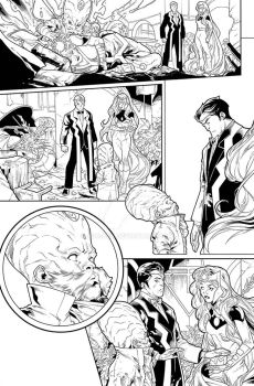 Uncanny Inhumans #17 Page 16 by adr-ben
