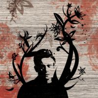 James Dean by Strangeloved