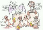 Pkmnation-Signs Clutch by AllegedSketches