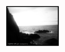Together with you by BetoGDL1