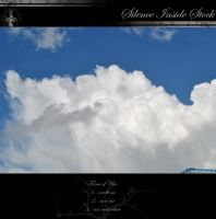 Clouds 010 by SilenceInside-Stock