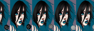 Hair Tutorial Thing by Deserted-Dreams