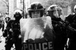 2 - Stanley Cup Riot 2011.. by straightfromcamera