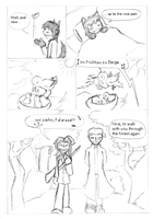 RRA page 9 by jamew85