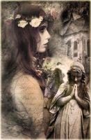 + Reliquary + by Bohemiart