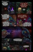 Mission 2: Page 11 by Pink-Shimmer