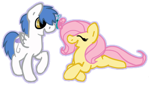 Sweeter Than Honey And Better Than Nectar by kay6297