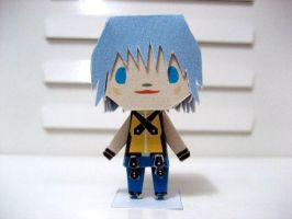 Template_Riku by smilerobinson
