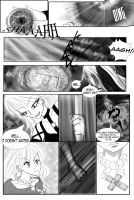 Ara and Celi Page 4 by JadineR