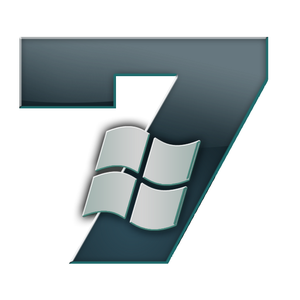 http://th08.deviantart.com/fs31/300W/i/2008/209/e/7/Windows_7_Logo_Refreshed_by_janek2012.png