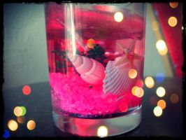 The Sea in a cup by zooz898