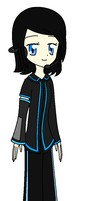 My Vocaloid Style by veichimera