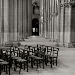 Chairs by giedriusvarnas