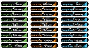EverythingWirelessConcepts Part 5 by SEspider