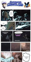 61- Taking Charge by Epifex